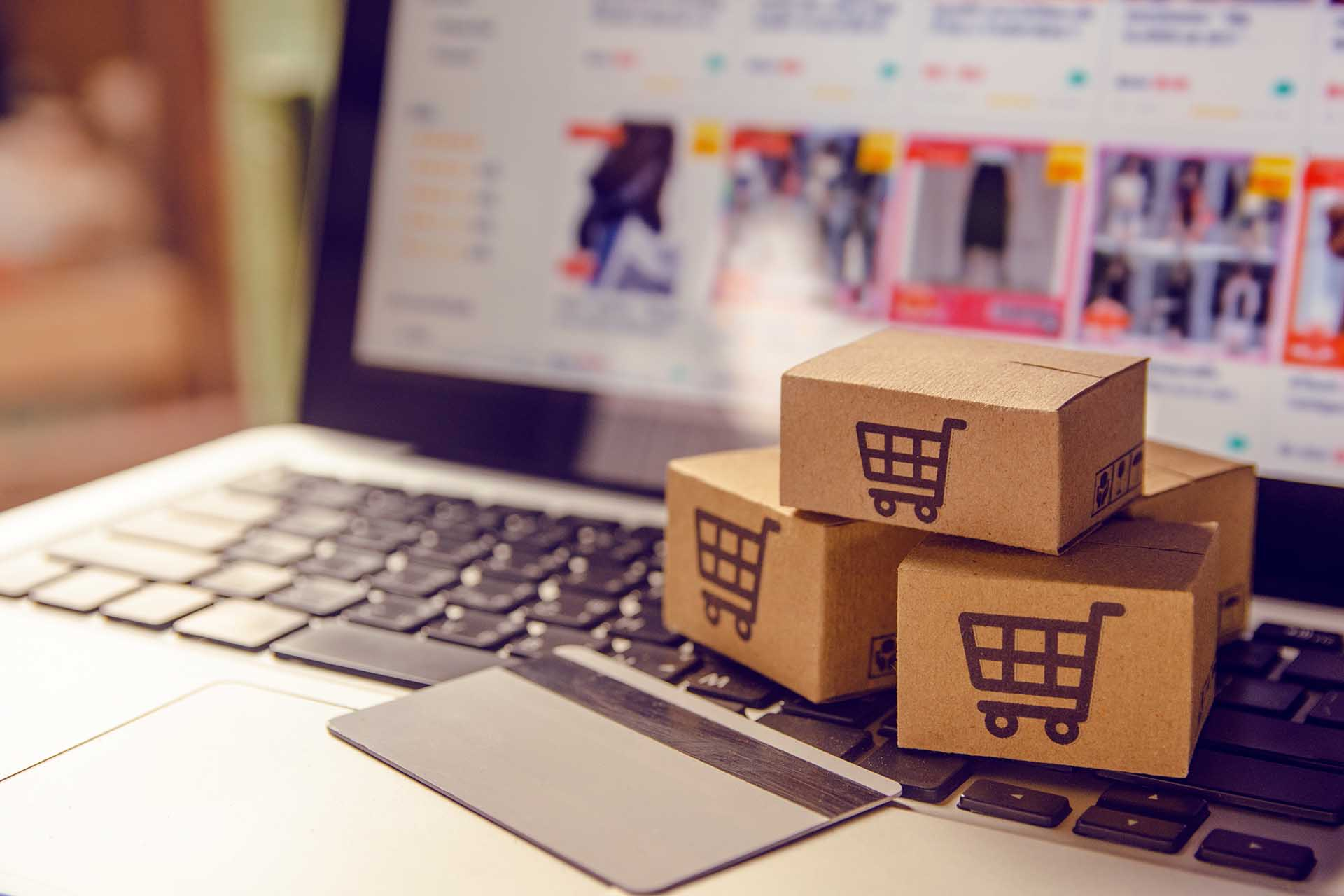 Ecommerce Marketplaces In Japan | Digital Marketing For Asia