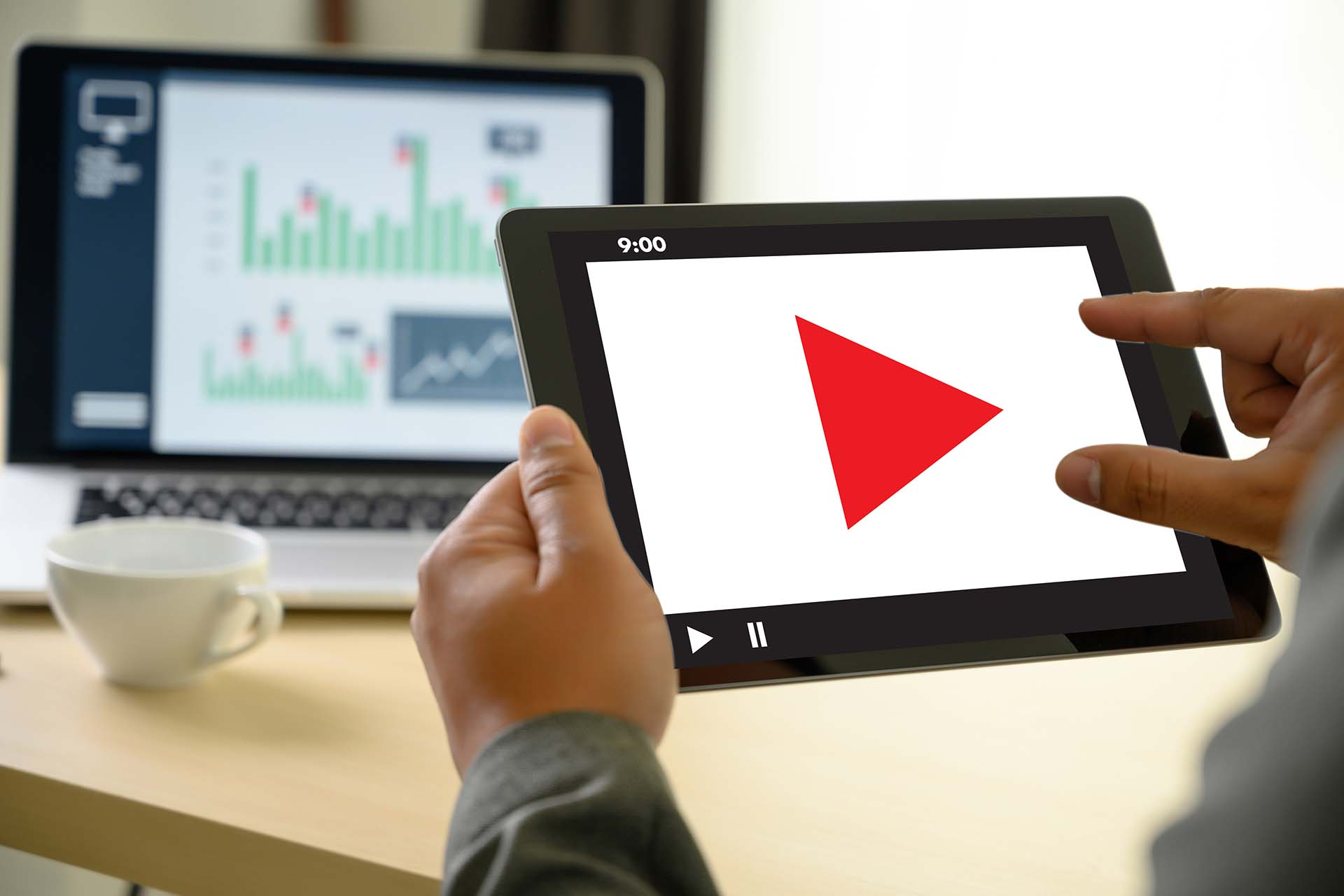 How To Effectively Use Video Ads On Yahoo! JAPAN - Digital Marketing For Asia
