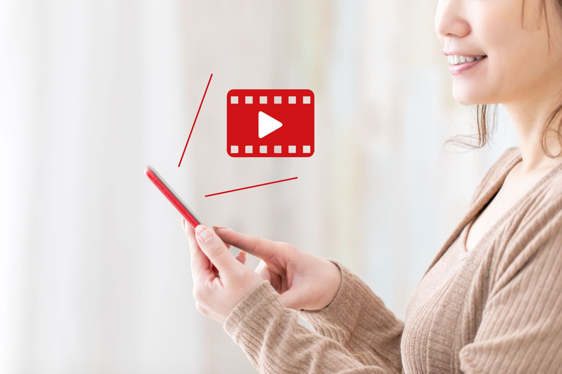 Tips For Video Ads On Yahoo! JAPAN | Digital Marketing For Asia