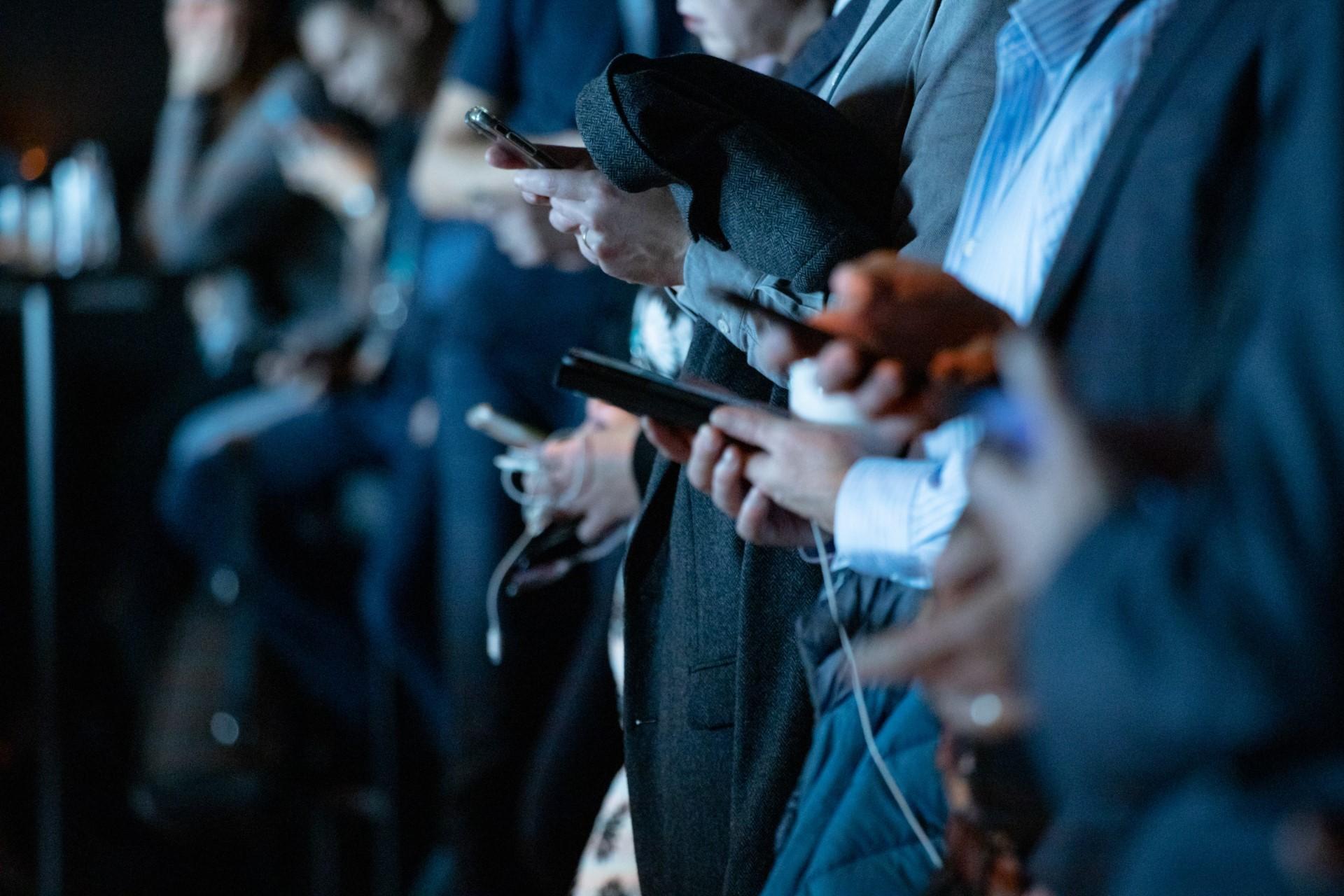 Smartphone Users on Yahoo! JAPAN - Digital Marketing For Asia