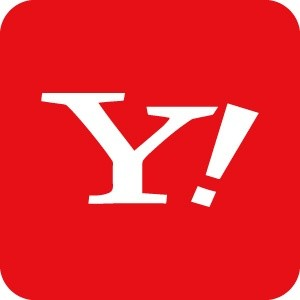 Yahoo! JAPAN Icon