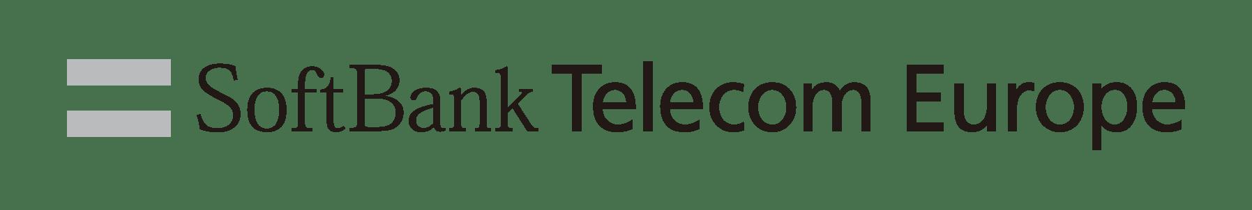 SoftBank Telecom Europe