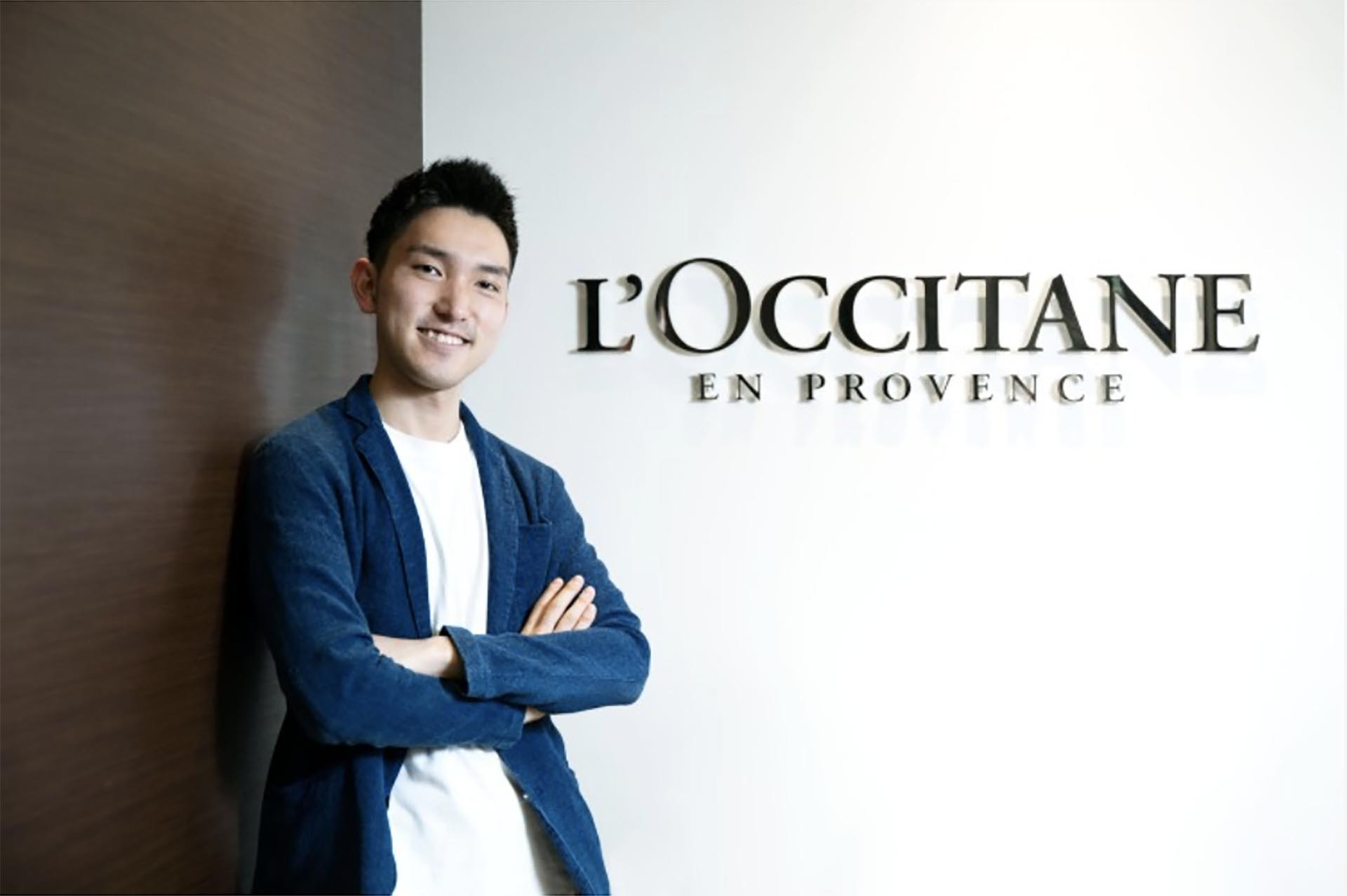 L'Occitane LINE Ads Case Study