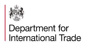 DIT Logo - Homepage