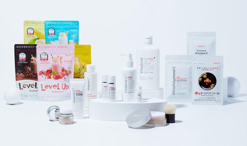 Case Study: How LINE Japan Advertising Increased Vitabrid Japan's Customer Base